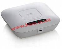 Точка доступа Cisco WAP121 (WAP121-E-K9-G5)