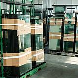Металлопластиковые окна, фото 8