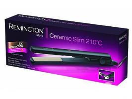 Выпрямитель для волос REMINGTON S1001