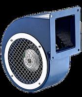 Вентилятор радиальный улитка BDRS 140-60, 485куб/час