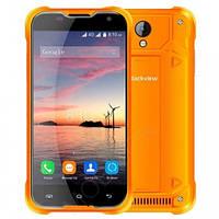 Смартфон Blackview BV5000 (orange) ♦ЗАЩИЩЁННЫЙ♦Гарантия 1 Год!♦