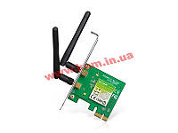 WRL 300MBPS ADAPTER PCIE TL-WN881ND TP-LINK (TL-WN881ND)