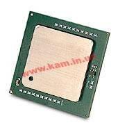 Процессор HP ML350p Gen8 E5-2609 Kit (660597-B21)