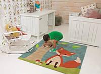 Ковер детский  Arte Espina Kids 4146-56 (Нидерланды)