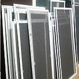 Металлопластиковые окна, фото 9