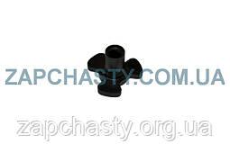 Куплер микроволновой печи 07.006 h=21,5mm