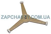 Куплер сложный микроволновой печи 210/19/h=18mm Samsung DE92-90435A