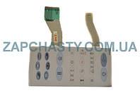 Сенсорная панель СВЧ Samsung DE34-10006E (CE945GR)