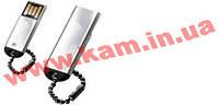 USB накопитель SiliconPower Touch 830 32GB (SP032GBUF2830V1S)