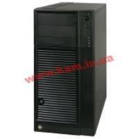 Серверная платформа INTEL P4308CP4MHGC (918994) (P4308CP4MHGC)