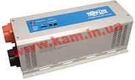 Инвертор/ зарядное устройство Tripp Lite PowerVerter APS INT APSX2012SW