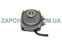 Двигатель обдува  YZF 5-5 Wt
