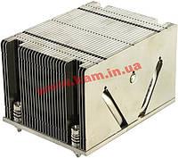 Радиатор Supermicro SNK-P0048PS (SNK-P0048PS)