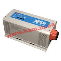 Инвертор/ зарядное устройство Tripp Lite PowerVerter APS APSX1012SW