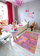 Ковер детский  Arte Espina Kids 4467-50 (Нидерланды)