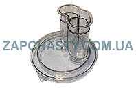 Крышка кухонный комбайн Bosch 361735
