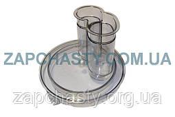 Крышка основной чаши для кухонный комбайн Bosch 361735
