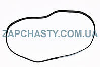 Ремень кухонного комбайна HTD 738 RPP3 246 зубьев Braun 67002497