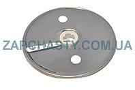 Терка-диск кухонный комбайн Moulinex MS-0693761