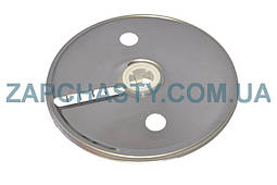 Терка-диск для кухонного комбайну Moulinex MS-0693761