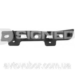 Кронштейн бампера правый Ford Escape 13-- PFD43294AR CJ5Z17C946A