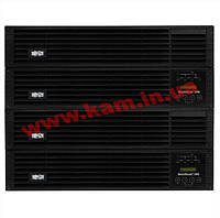 ИБП TrippLite SU12KRT4UHW 12000 ВА/ 10800 Вт On-Line Double-Conversion UPS (SU12KRT4UHW)