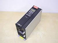 Частотный преобразователь Danfoss 5.5 кВт VLT5008