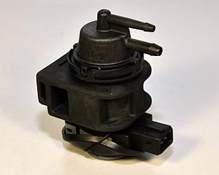Клапан управління турбіни на Opel Vivaro А 2011->2014 2.0 dCi —OPEL (Оригінал) - 4408217