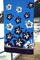 Пляжное полотенце Marie Claire FORTALEZA, фото 1
