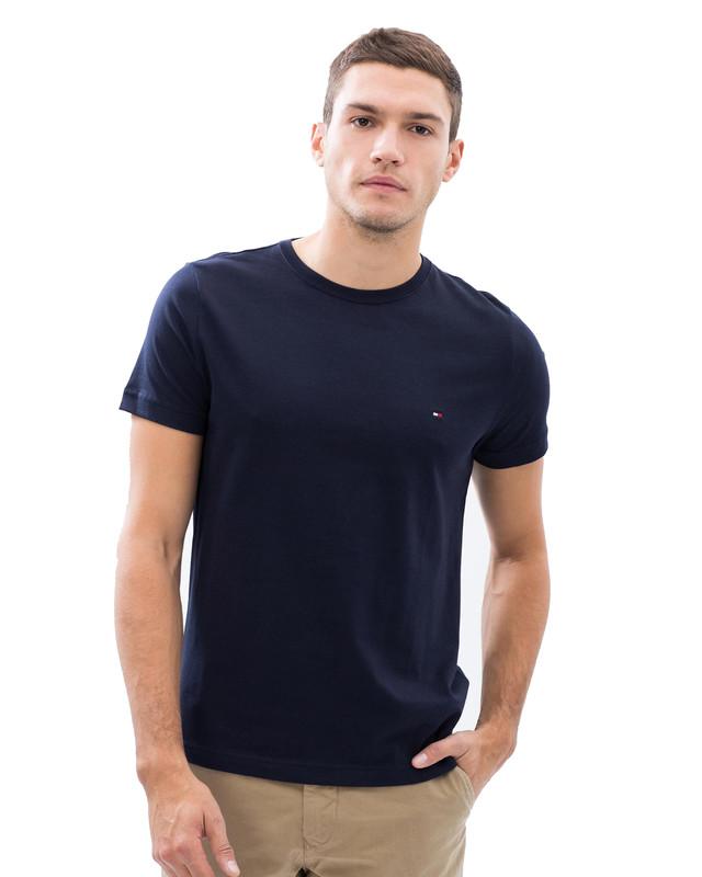 Мужские футболки на лето