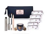 Профессиональный набор для бровей Brow Kit Anastasia Beverly Hills  (Blonde)  сша, фото 1