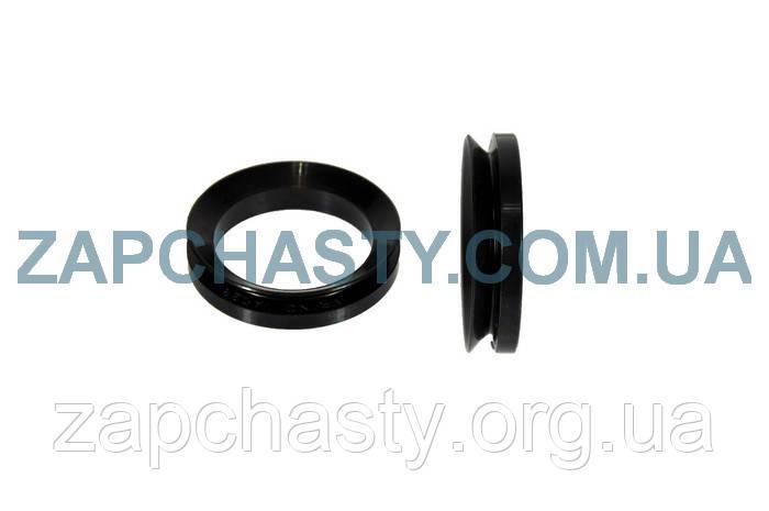 Сальник V-Ring VA-40