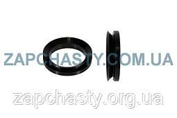 Сальник V-Ring VS-28