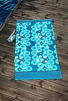 Пляжное полотенце Marie Claire Teresina