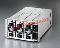 PS/ 2 Блок питания EMACS 460Вт (3х250Вт, MIN-6250P) с резервированием (2+1), EPS12V, (MR3-6460P/EPS)