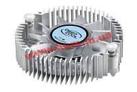 Охладитель Deepcool для видеокарт 3400об/ мин 20дБ 57х57х20mm HB термопаста (V50)