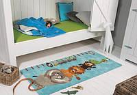 Ковер Arte Espina Kids 4167-57 (Нидерланды)
