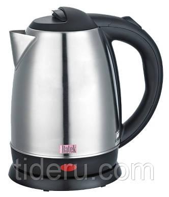 Чайник электрический Philippe Ratek PR-EK 1016