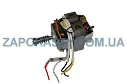 Двигатель мясорубки Kenwood KW706599