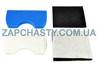 HEPA фильтр Samsung FSM45, DJ97-01040C