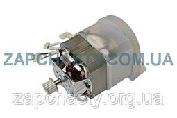 Двигатель мясорубки Kenwood KW-712650
