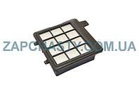 HEPA фильтр Zelmer 6012010128