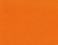 """Тканевые рулонные шторы """"Oasis"""" лен (джаффа), РАЗМЕР 50х170 см"""