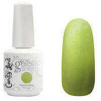 Harmony Gelish (Гармония Гелиш) - 533 You're Such A Sweet-Tart