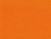 """Тканевые рулонные шторы """"Oasis"""" лен (джаффа), РАЗМЕР 52.5х170 см, фото 1"""