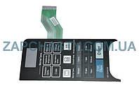 Сенсорная панель СВЧ LG MFM30387301 (MH-6346QM)