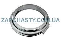 Резина (манжета) люка СМА Samsung DC64-01537A