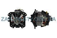 Двигатель соковыжималки Zelmer 388.1000