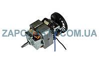 Двигатель соковыжималки Kenwood KW-714272