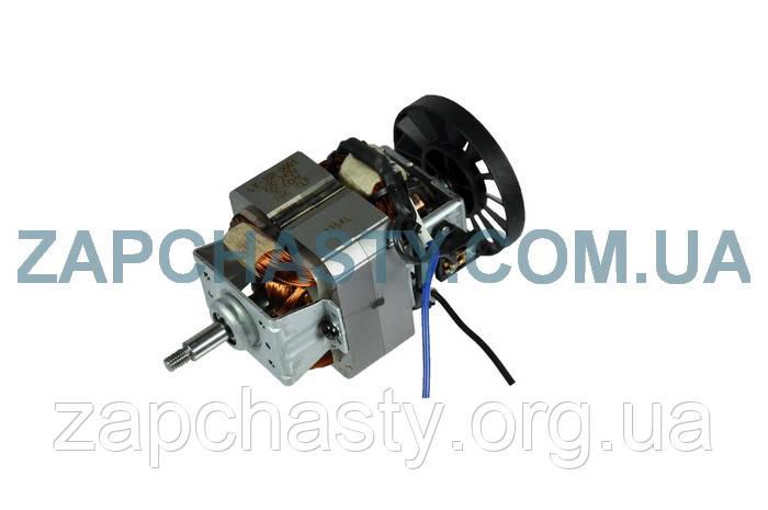 Двигатель соковыжималки Kenwood KW-714272 - ZAPCHASTY в Днепре